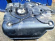 Landrover Discovery Fuel tank (Diesel)